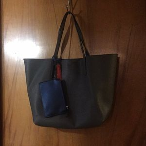 NWT-Style & Co Tote